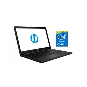 HP Notebook 15 BS151NIA - 3xy28ea