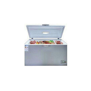 MIDEA CHEST FREEZER HS324c 249L CHILL FAST