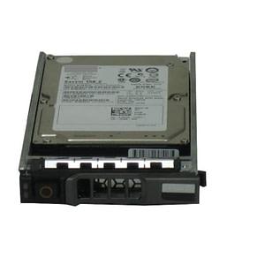 300GB 10K RPN 2.5 hard drive