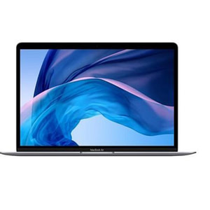 Apple MacBook Air MVFH2B/A