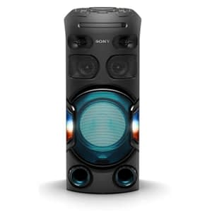 Sony MHC-V42D Party Speaker