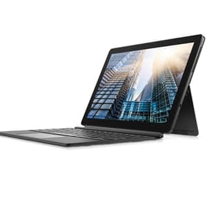 Dell Latitude 5290 2-in-1 (Surface Pro Edition)