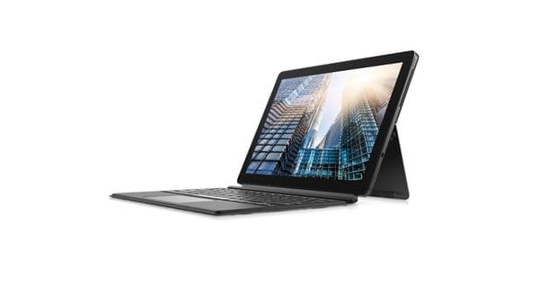Dell Latitude 5290 2-in-1 (Surface Pro Edition)
