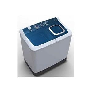 Midea 10kg Twin Tub Washing Machine -MTA 100-P701S