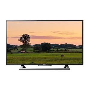 Sony KDL-43W660E - SMART TV