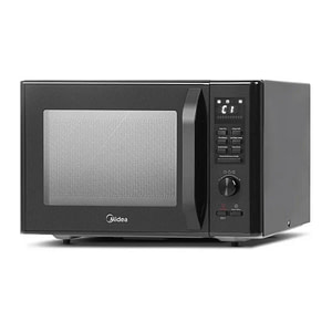 Midea 30L Microwave Oven with 900W Power (AC928A2CA)