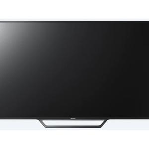SONY BRAVIA KLV-48W652D 48 INCH LED FULL HD TV