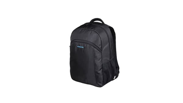 15.6'' PRIMARY SERIES LAPTOP BACKPACK