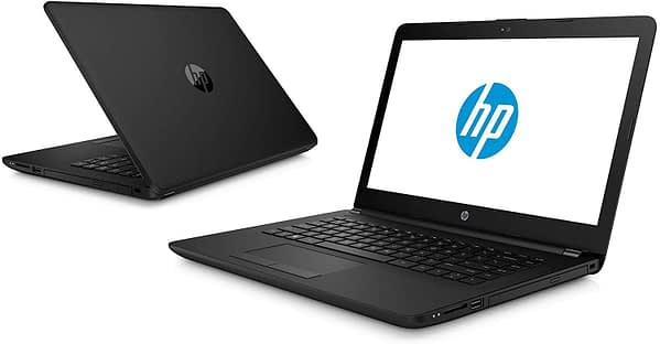 HP Notebook - 15-ra008nia/ra013nia
