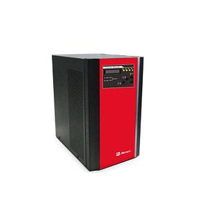 Mercury 3.0KVA ,24VDC pure sinewave inverter