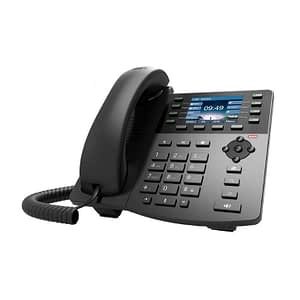 120SE SIP Phone DPH-120SED-LINK IP PHONE DPH-400G/F5 D-LINK IP PHONE DPH-150SE/F5