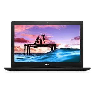 DELL Inspiron 3593 - 10th generation Intel® Core i5-1035G