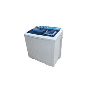Midea 8kg Twin Tub Washing Machine