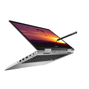 DELL Inspiron 5491 - 10th gen Intel Core i3 (2.1 GHz, 4.1 GHz Processor boost frequency, 4 MB