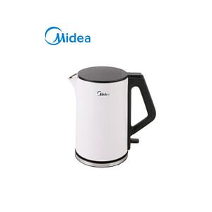 Midea 1.5L Kettle (MK-15H01A)