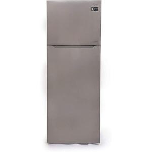 Midea 466L Double Door Fridge (HD-606FWEN)