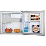 Midea Single Door Refrigerator 45 litres(HS-65L)