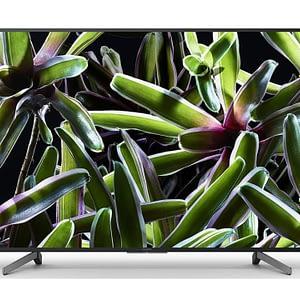 Sony 55 inch TV