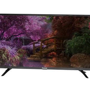 """Panasonic 32"""" LED TV TH-32F310M"""