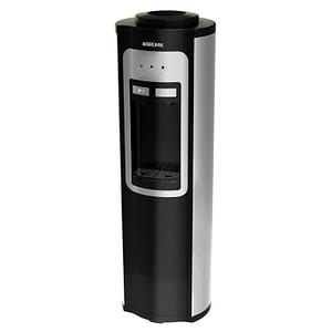 Bruhm 2 Tap Water Dispenser