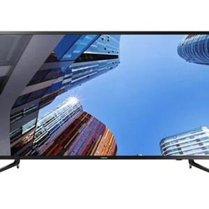 PANASONIC LED TV TH-49F336M