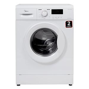 Midea 7kg front load washing machine (MFE-70)