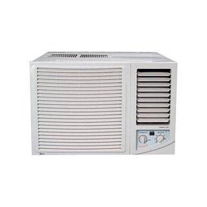 Mida window 1 HP window unit AC (MWF1 - 09CM)